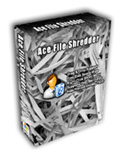 Ace File Shredder Download