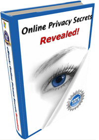 Online Privacy Secrets Revealed!