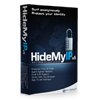 Download Hide My IP Now!