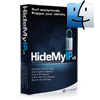 Download Hide My IP for Mac OS X Now!