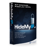 Hide My IP Giveaway